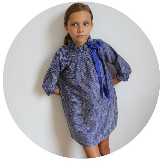 mimosakids blog moda infantil 3