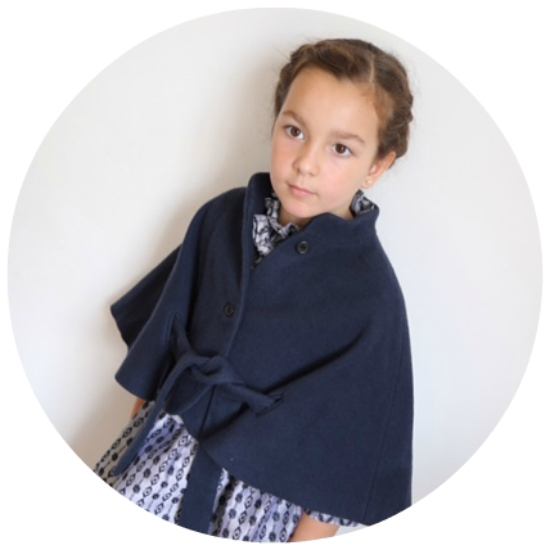 mimosakids blog moda infantil 5
