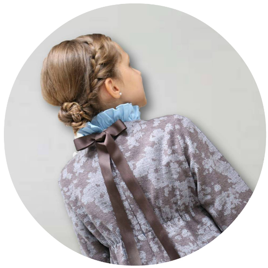 mimosakids blog moda infantil 6