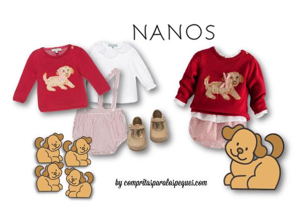 nanos blog moda infantil 1