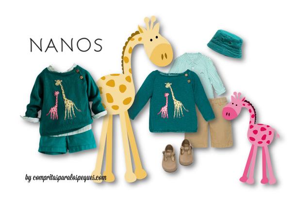 nanos blog moda infantil 2