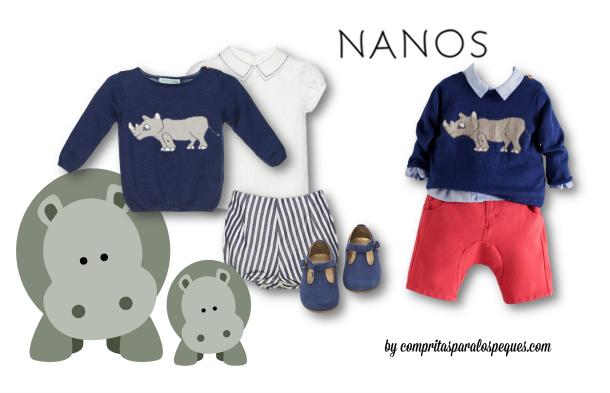 nanos blog moda infantil 3