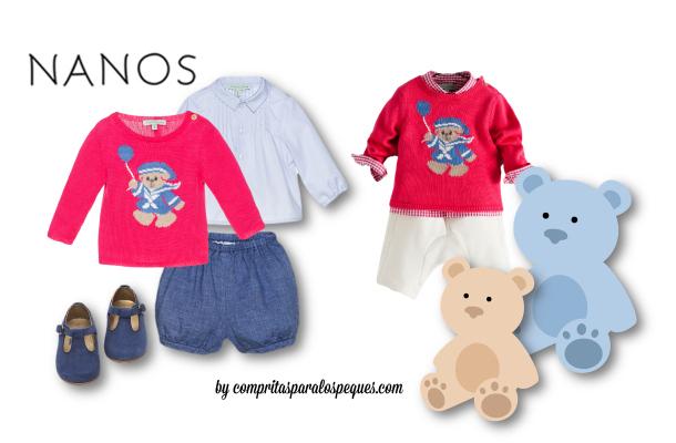 nanos blog moda infantil 4