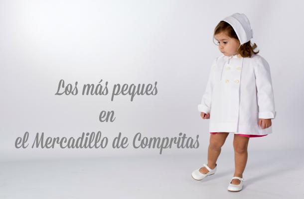 bebescbc blog de moda infantil