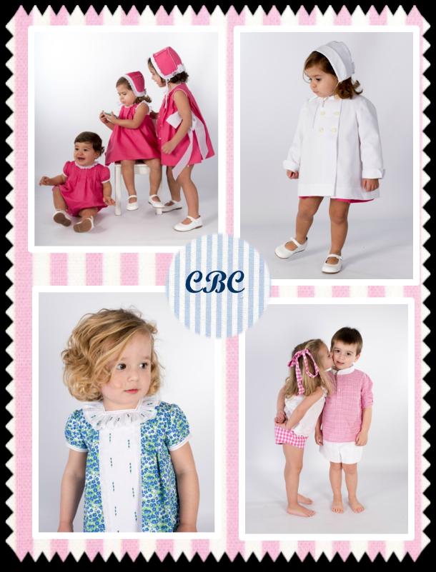 bebescbc blog moda infantil