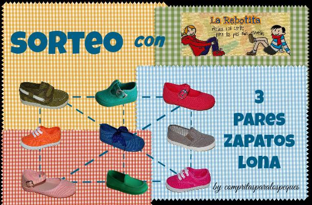 blog moda infantil larebotita