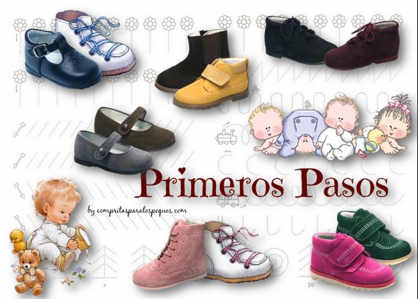 calzados europa blog moda infantil