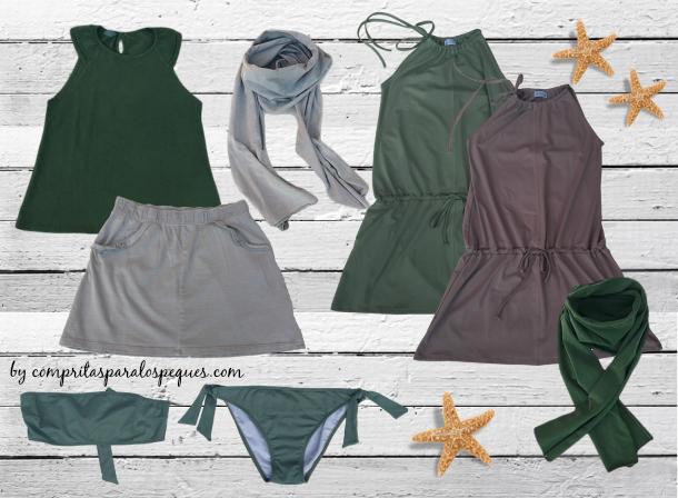 cottonsail blog moda infantil 1