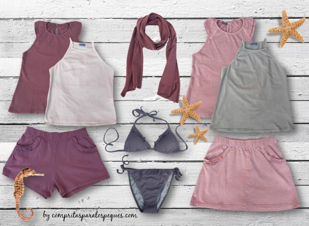 cottonsail blog moda infantil 2
