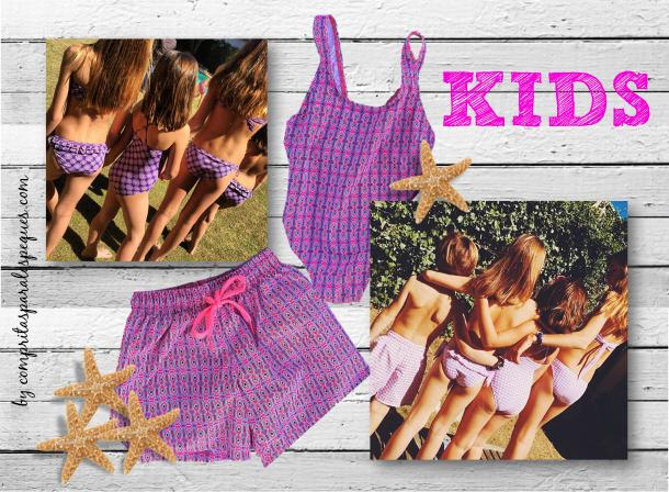 cottonsail blog moda infantil 3