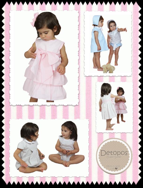 detopos blog moda infantil