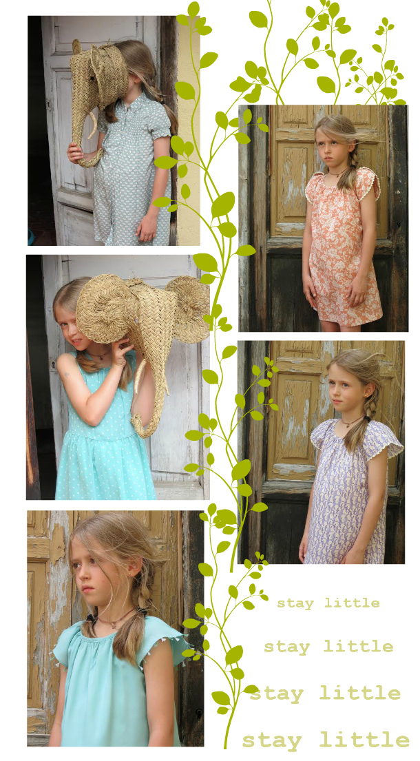 stay little blog moda infantil 2