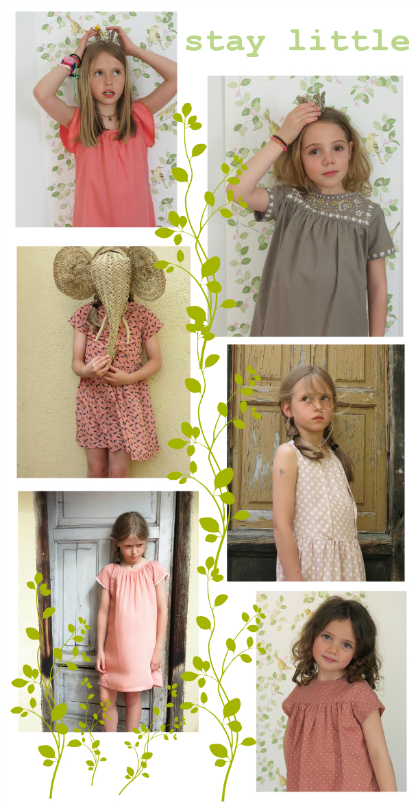 stay little blog moda infantil