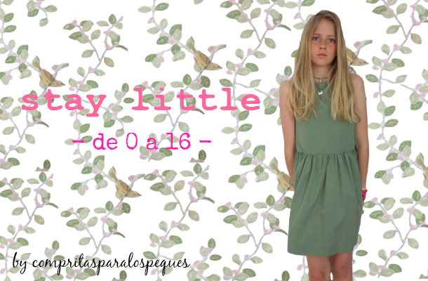staylittle blog moda infantil