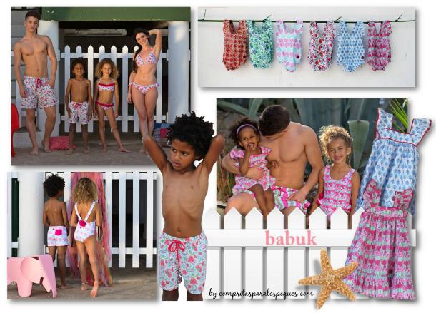 babuk moda infantil 2