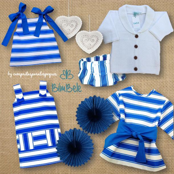 bimbele moda infantil 2