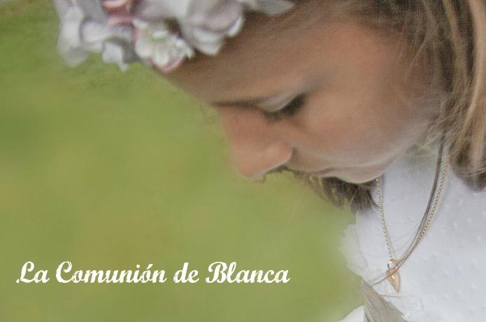 vestido comunion 1