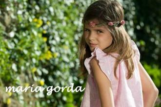 MARIA GORDA MODA INFANTIL 2