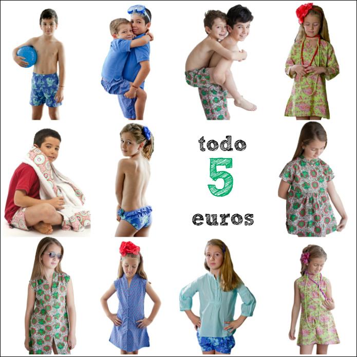 bañadores kerala blog moda infantil