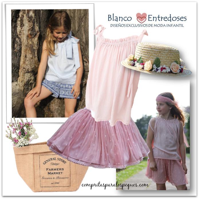blancoyentredoses blog moda infantil