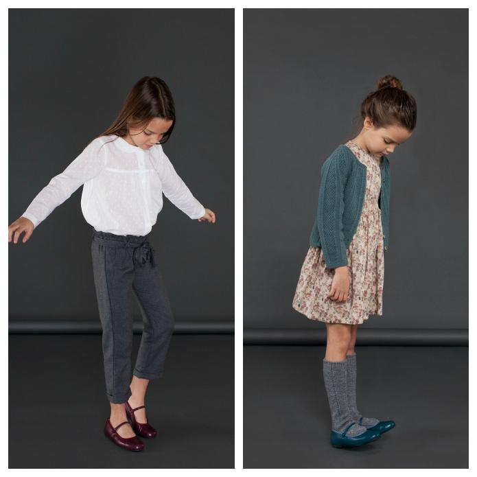 bonnetapompon blog moda infantil