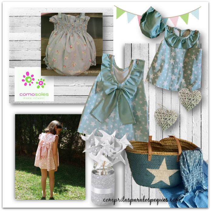 comosoles blog moda infantil
