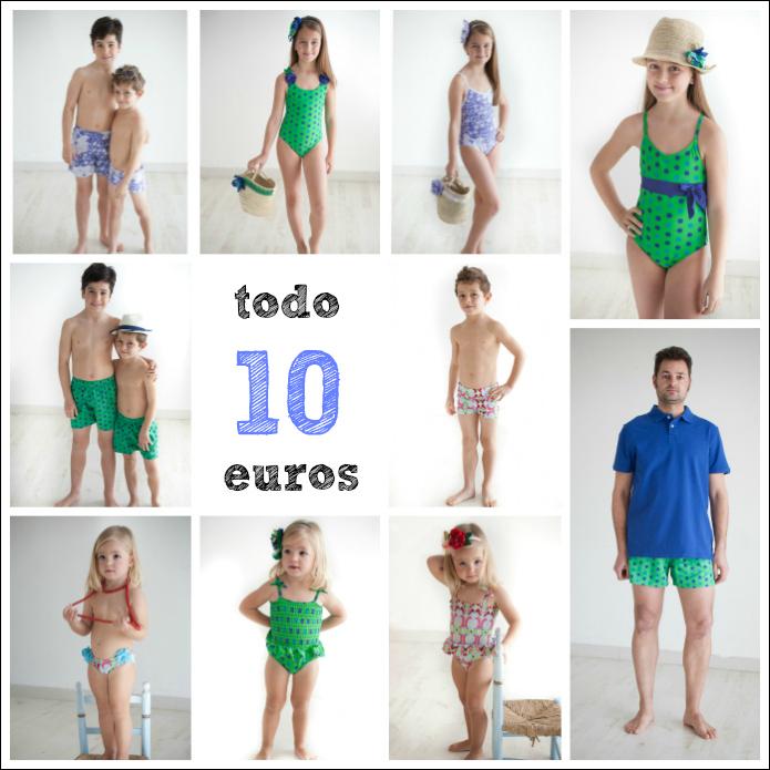 liquidación kerala blog moda infantil