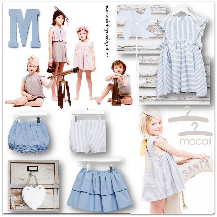 macali blog moda infantil