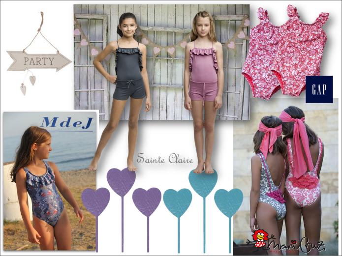 maricruz bañadores blog moda infantil