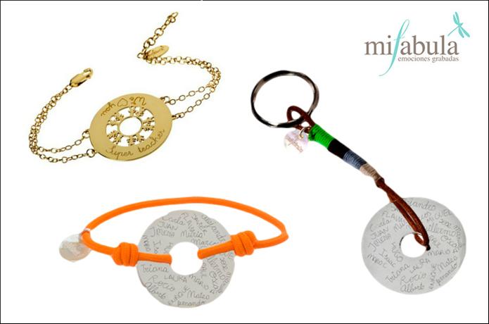 mifabula blog moda infantil