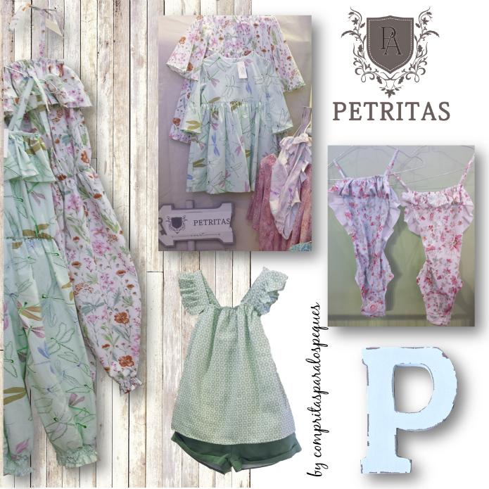 petritas blog moda infantil