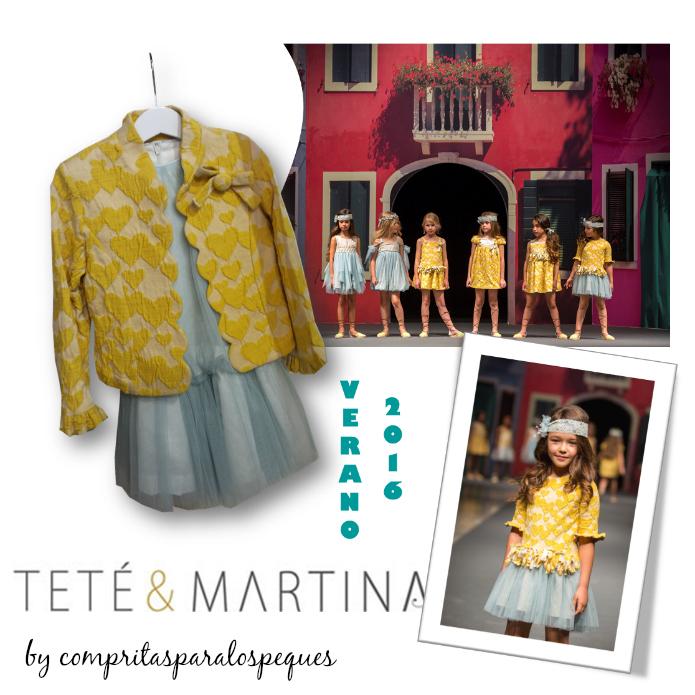 teteymartina blog moda infantil
