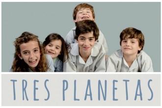 tresplanetas blog moda infantil 1
