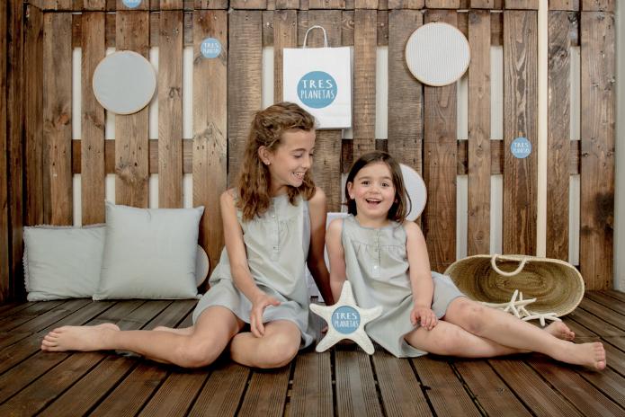 pijamas niño, blog moda infantil, tres planetas