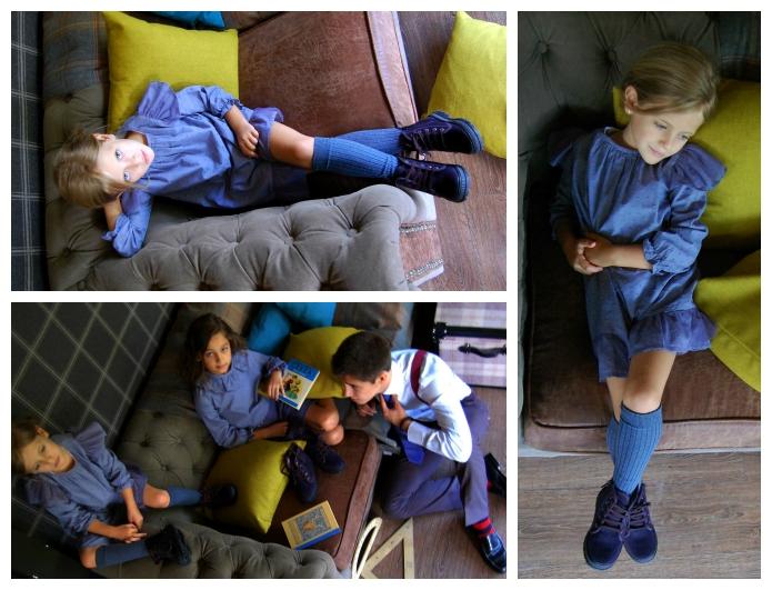 13 maria de saas moda infantil