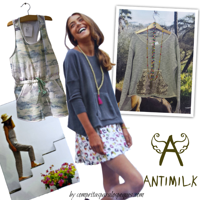 antimilk blog moda infantil