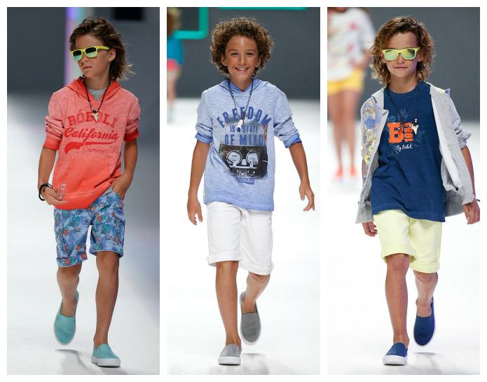 boboli blog moda infantil 2