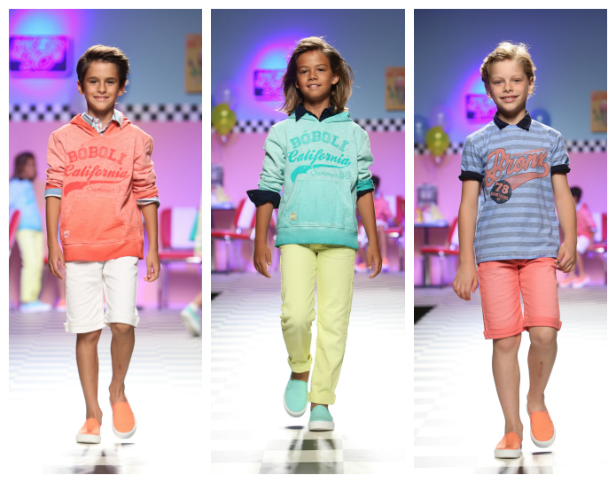 boboli kids fashion