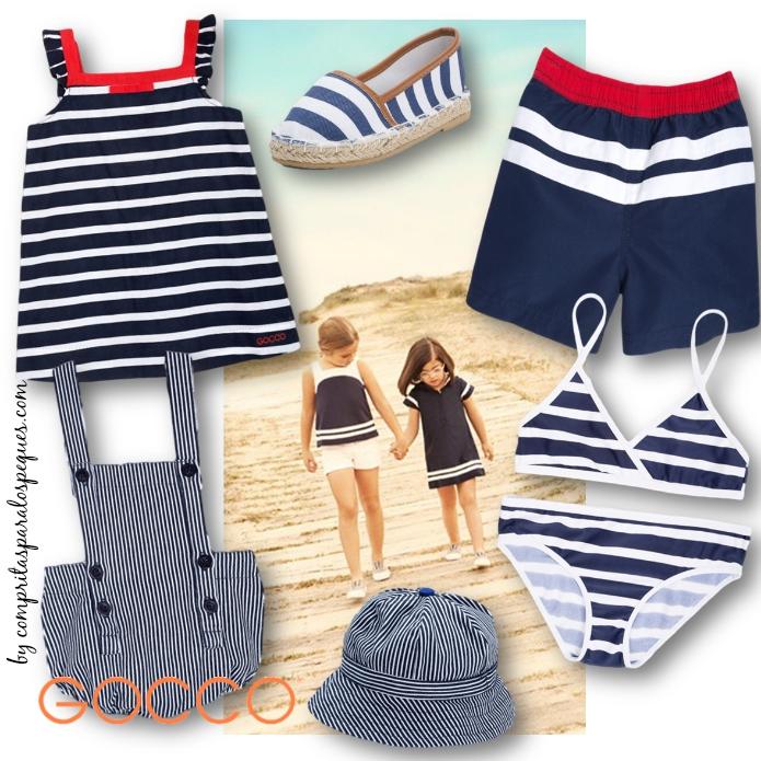 gocco blog moda infantil