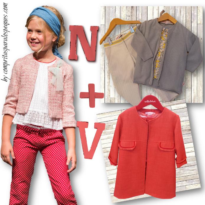 nmasv villalobos blog moda infantil