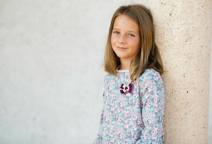 aiana larocca blog moda infantil