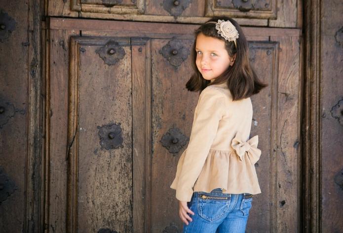 blog moda infantil aiana larocca
