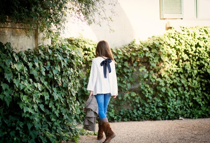 moda infantil aiana larocca 2