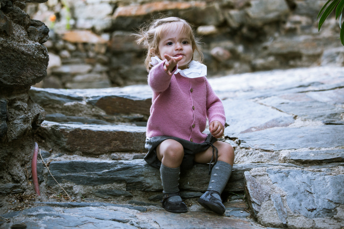 KIDS FASHION BLOG SPAIN