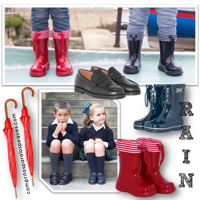 minishoes kids shoes