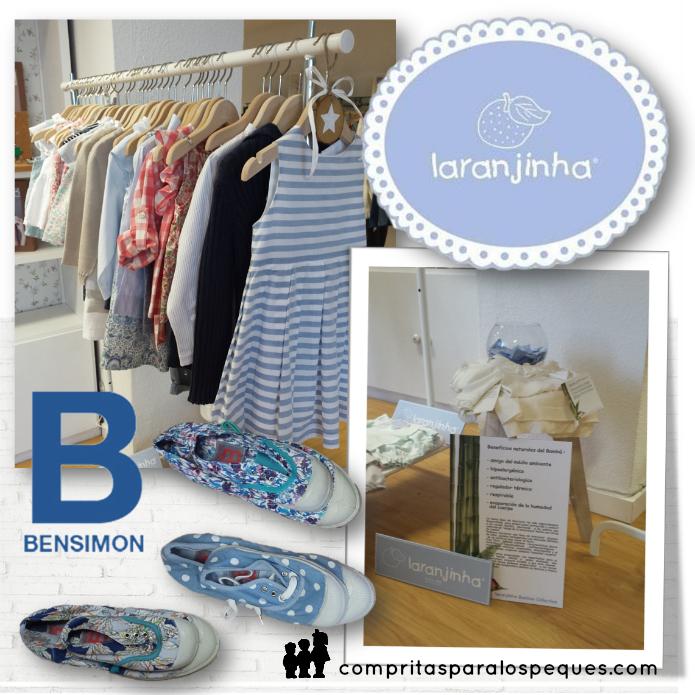 bensimon summer 2016 kids fashion blog