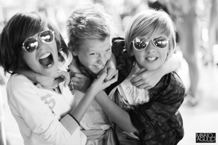 mario agullo kids fashion photographer