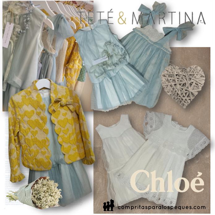 teteymartina verano blog moda infantil