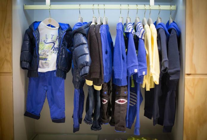 12 blog moda infantil