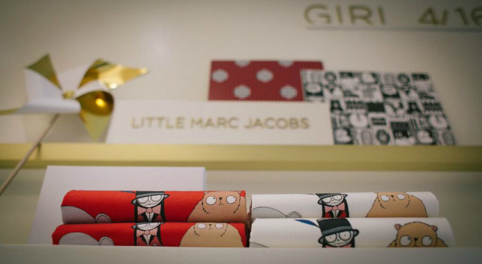 13 little marc jacobs blog moda infantil